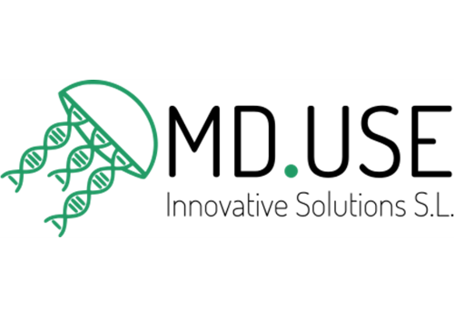 MD.USE Innovative Solutions SL